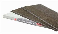 2-starter shingles