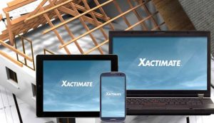 Xactimate Software