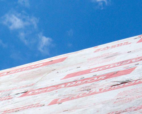 roofing-owenscorning